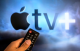 苹果获得纪录片《圣诞节前的战斗》版权,将在 Apple TV+ 首映