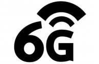 工信部总工程师韩夏:6G 技术方向及方案仍在探索中